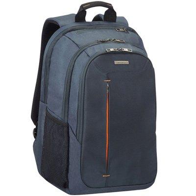 Самсонит интернет магазин рюкзаки ранец рюкзака десантника рд-54