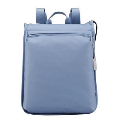 633355fab094 Сумка для ноутбука Рюкзак Sumdex NON-914FD купить, цена и ...
