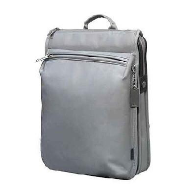 a1dc148890da Сумка для ноутбука Рюкзак Sumdex NON-914GY купить, цена и ...
