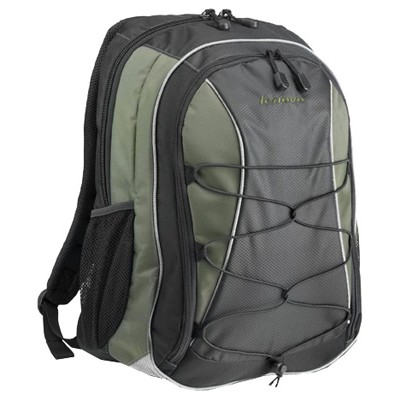 Рюкзак ThinkPad Performance Backpack 41U5254