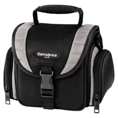 Samsonite Safaga 80 23634