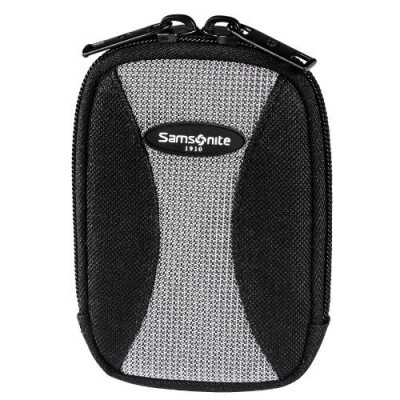 Samsonite Safaga DF13 23627