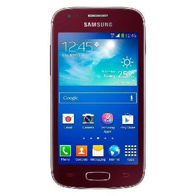 Samsung Galaxy Ace 3 GT-S7270WRASER