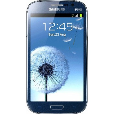 Samsung Galaxy Grand Duos GT-I9082MBASER