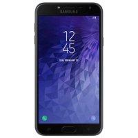 Смартфоны Samsung - купить смартфон Самсунг недорого в Москве e24ce3ef98f41