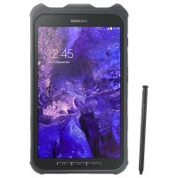 Samsung Galaxy Tab 4 Active SM-T365NNGASER