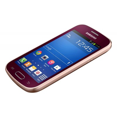 Samsung Galaxy Trend GT-S7390WRASER