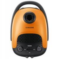 Samsung SC20F30WE Orange