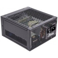 Sea Sonic Electronics Platinum-400 Fanless SS-400FL2