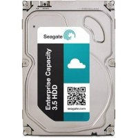Seagate Enterprise Capacity 2Tb ST2000NM0045