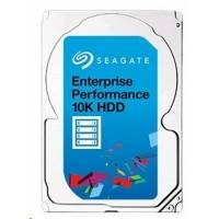 Seagate Enterprise Performance 1.2Tb ST1200MM0088