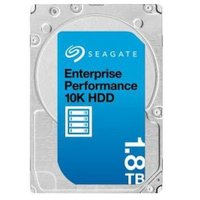 Жесткий диск Seagate Enterprise Performance 1.8Tb ST1800MM0129