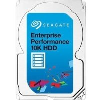 Seagate Enterprise Performance 300Gb ST300MM0048