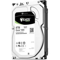 Seagate Exos 5E8 8Tb ST8000AS0003