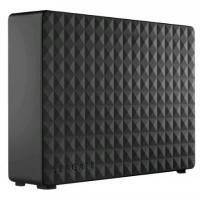 Seagate Expansion 4Tb STEB4000200