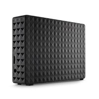 Seagate Expansion 8Tb STEB8000402