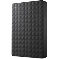 Жесткий диск Seagate Expansion Portable 4Tb STEA4000400