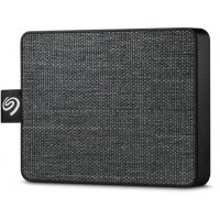 Seagate One Touch 1Tb STJE1000400