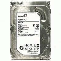 Seagate Pipeline HD Video 2Tb ST2000VM003
