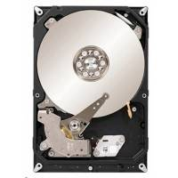 Seagate ST6000VN0021