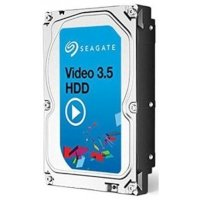 Seagate Video 500Gb ST500VM000