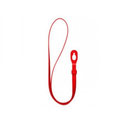 Шнур Apple iPod touch loop MD829ZM/A