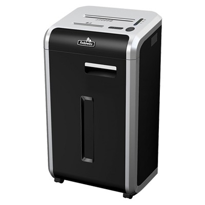 Fellowes IntelliShred C-220i