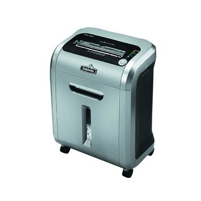 Fellowes IntelliShred SB-89Ci