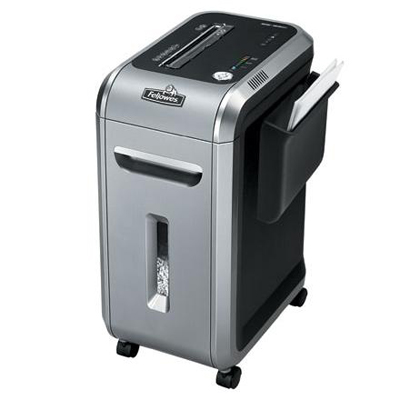 Fellowes IntelliShred SB-99Ci