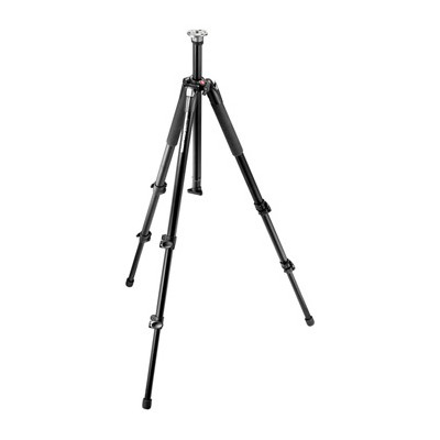 Штатив Manfrotto 055 XB
