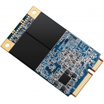 SSD диск Silicon Power M10 240Gb SP240GBSS3M10MFF