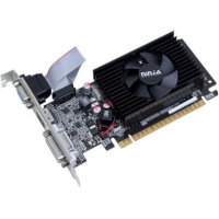 Sinotex nVidia GeForce GT 210 1Gb NK21NP013F