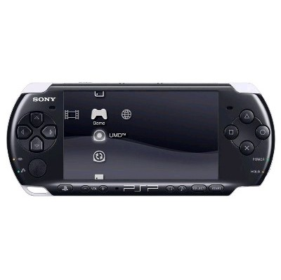 Sony PlayStation Portable 3008 PS719112372