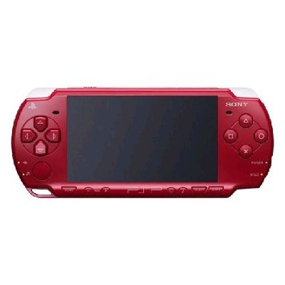 Sony PlayStation Portable 3008 PS719130345