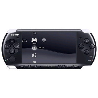 Sony PlayStation Portable 3008 PS719130680