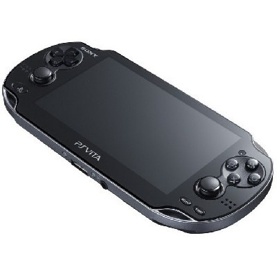 Sony PlayStation Vita PS719293279