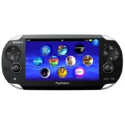 Sony PlayStation Vita PS719297772
