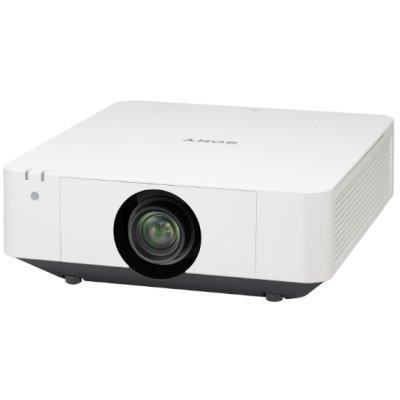 Проектор Sony VPL-FHZ61 VPL-FHZ61