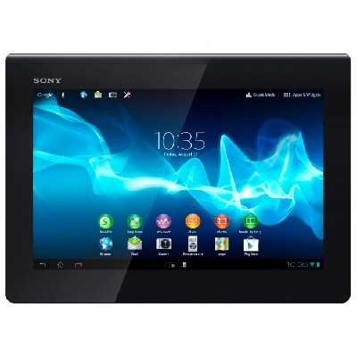 Sony Xperia Tablet S SGP-T121RU/S