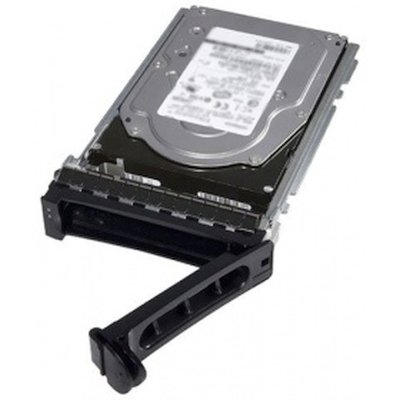 SSD диск Dell 800Gb 400-ATLK