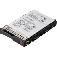 SSD диск HPE 480Gb P18432-B21