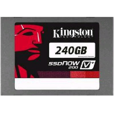 Kingston SKC100S3-240GB