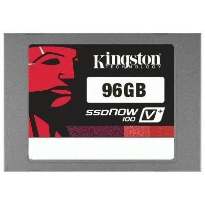 Kingston SVP100S2B-96G