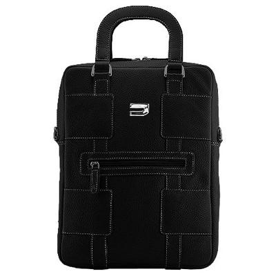 Сумка Apple UPSBA-01 - цена, отзывы, характеристики - купить сумку ... f0922718028