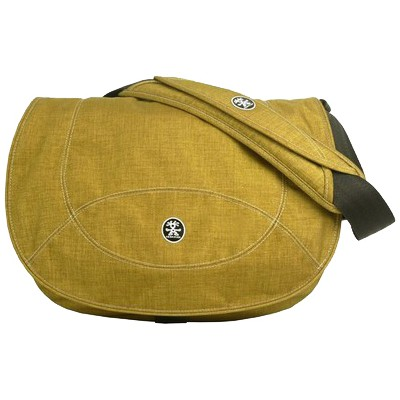 Сумка Crumpler Cheesy Chick CHT13-002