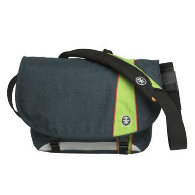 Сумка Crumpler Cheesy Disco CHD-004