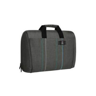Сумка Crumpler Mood Good Booy Slim S GBOS-S-004