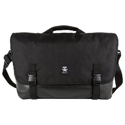 Сумка Crumpler PS-Xl-001