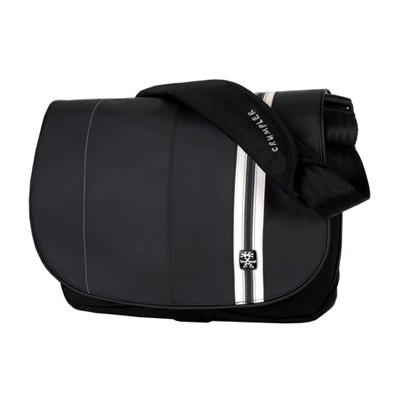 Сумка Crumpler The Royale Saeckli ROYS-XL-001