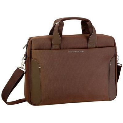 Сумка RivaCase 8132 brown
